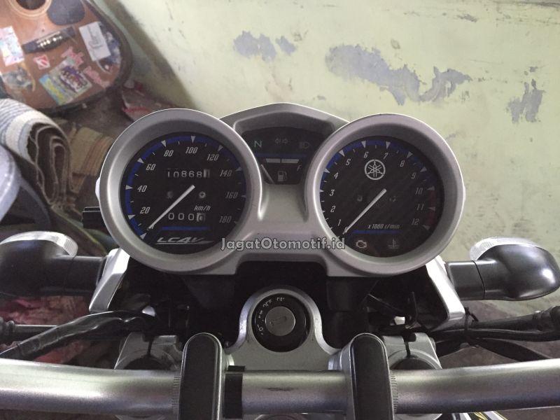 Speedometer Yamaha Vixion