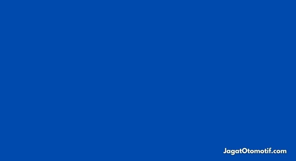 Blue Flag MotoGP