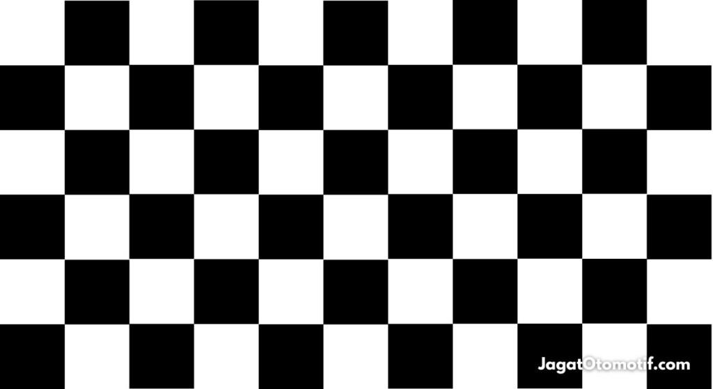 Chequered Flag MotoGP
