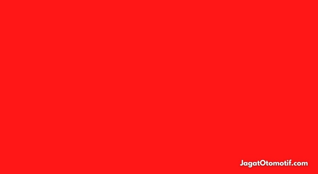 Red Flag MotoGP